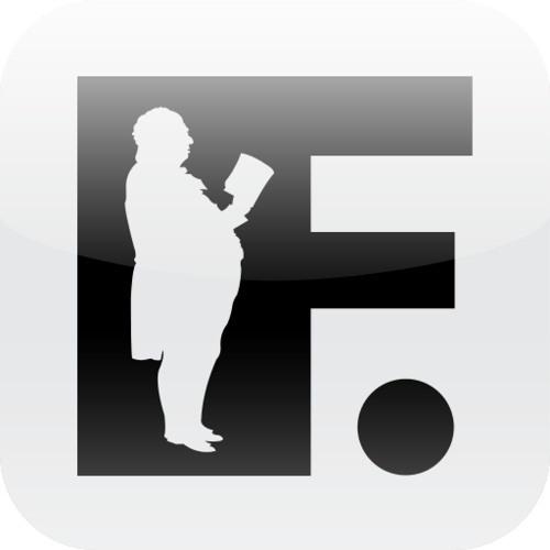 frank151's avatar
