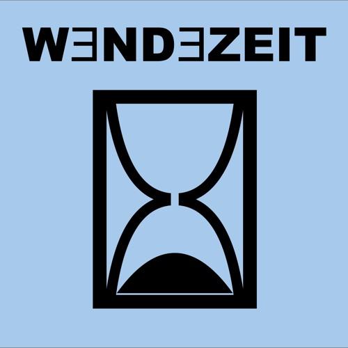Wendezeit's avatar