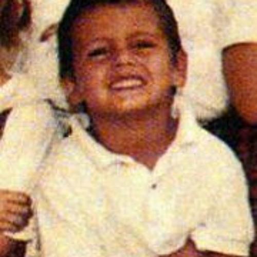 Juan Delcampo's avatar