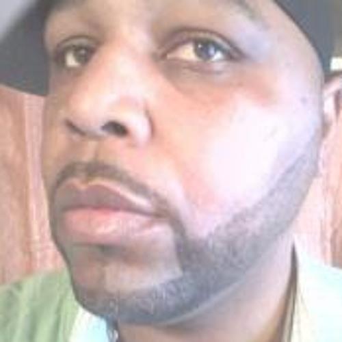 Greg Ware 3's avatar