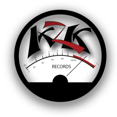 KZK RECORDS's avatar