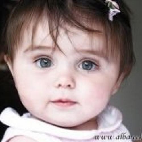 Mona Mohamed 12's avatar