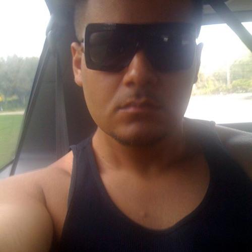 Vnav's avatar