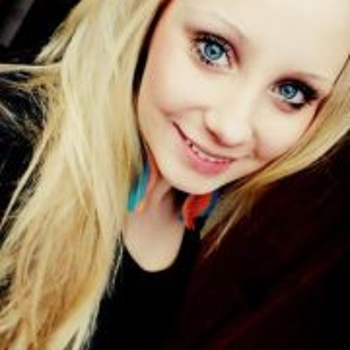 Vivian Manthei's avatar