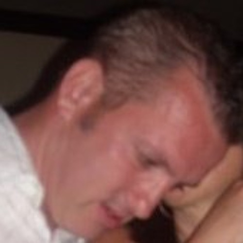 Mark Edwards 21's avatar