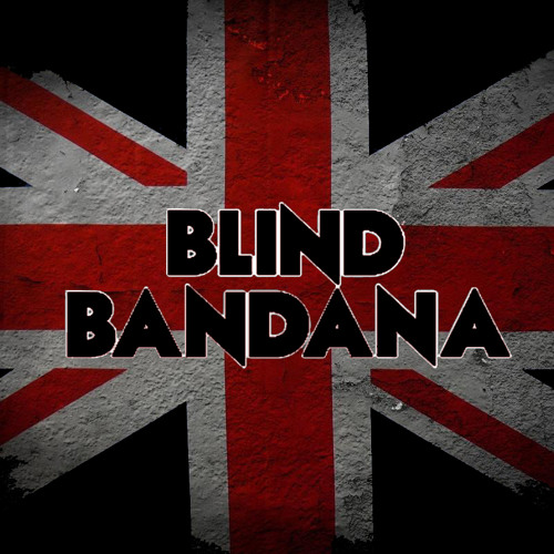 BlindBandana's avatar
