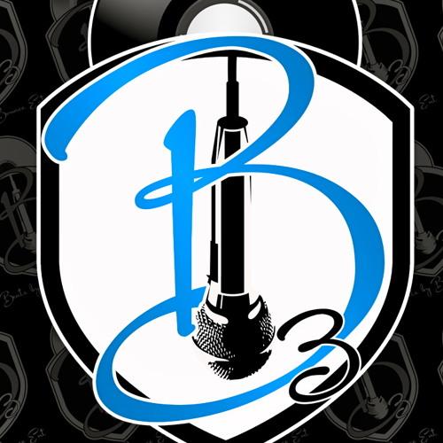 Beats By Bounce's avatar