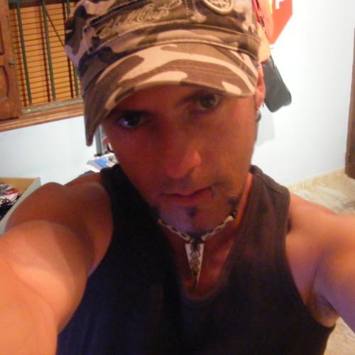 Luismi (Skinny Invader)'s avatar