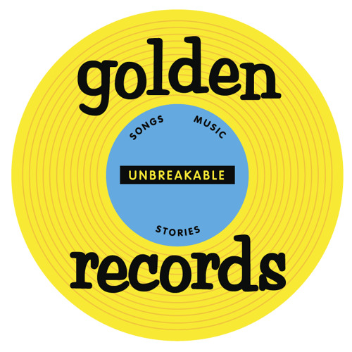 Golden_Records's avatar