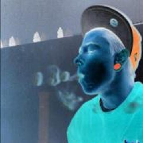 Jonny Mims's avatar