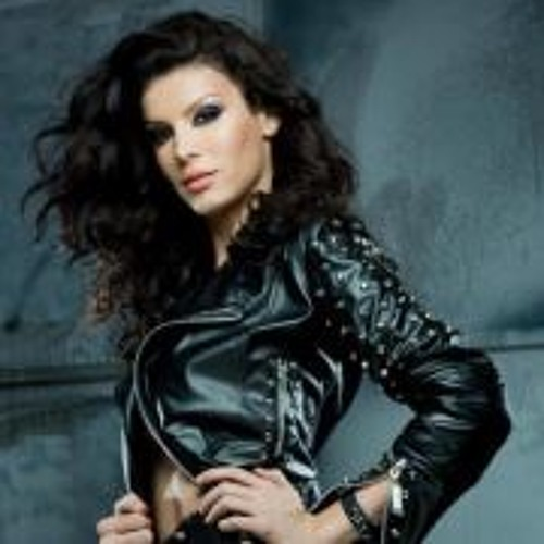 Andreea D Official's avatar