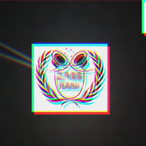 BassHard's avatar