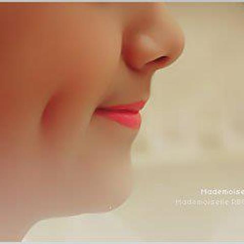 Heba Essam 1's avatar