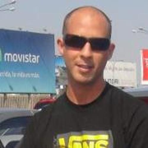 Carlos Parodi 1's avatar