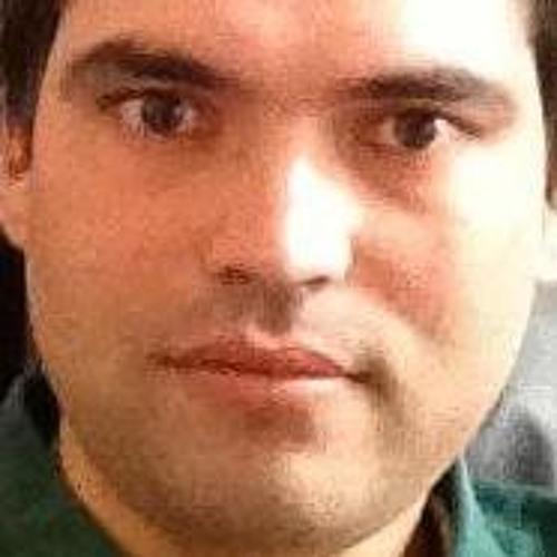 user3977643's avatar