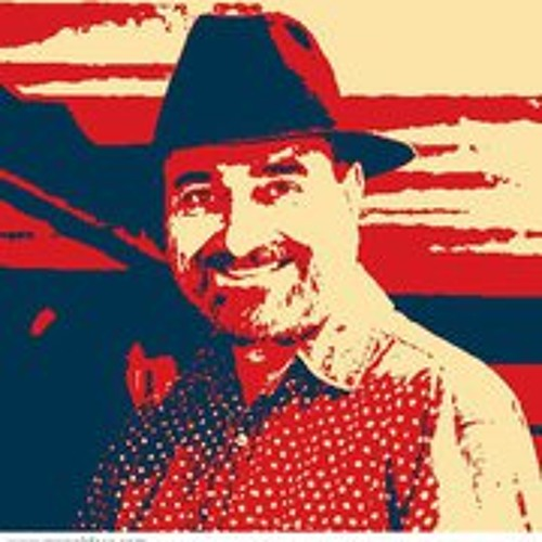 Luiz Valore's avatar