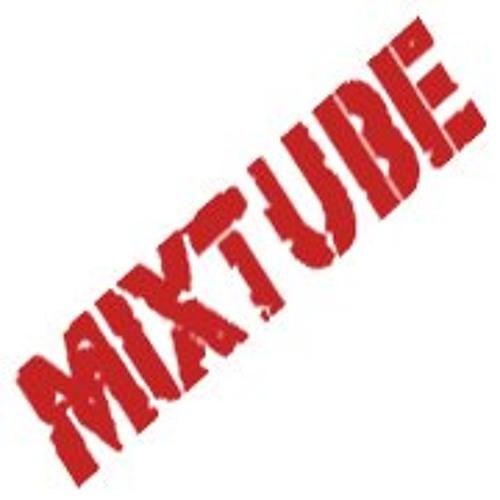 Mixtubedj's avatar
