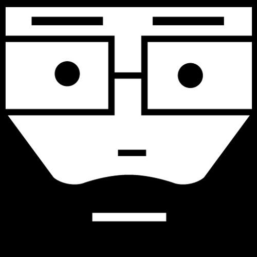 MajorVsMinor's avatar