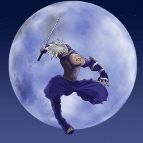 Dj Sarro's avatar