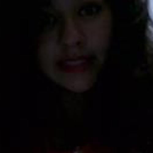 Anabella Perez Greiner's avatar