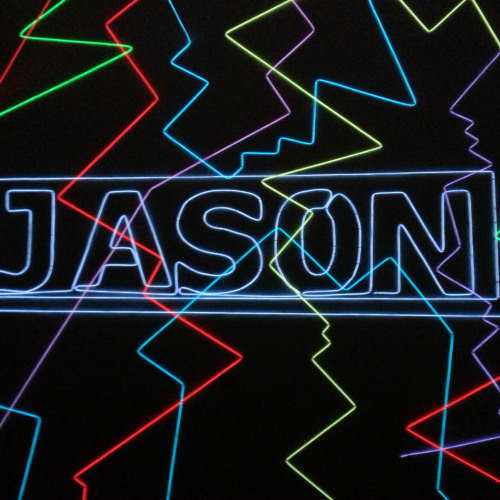 Jason Widen's avatar