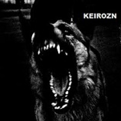 DJ  KEIROZN's avatar