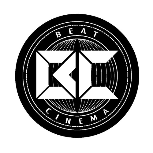BEAT CINEMA's avatar