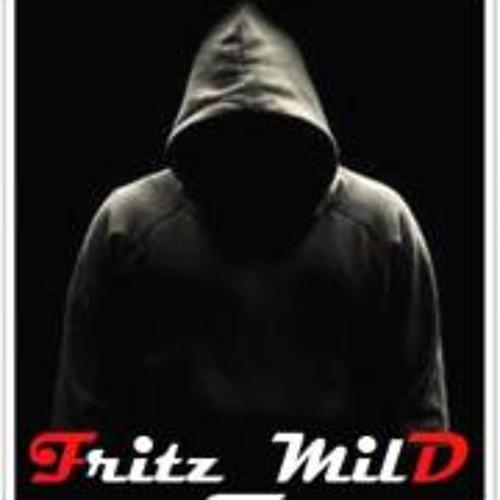 Fritz Mild's avatar