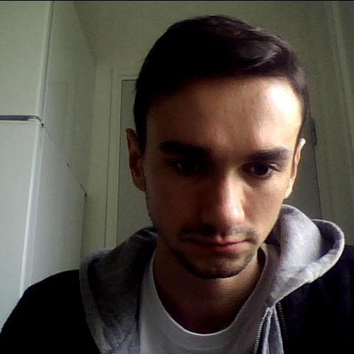 dystoutopia's avatar
