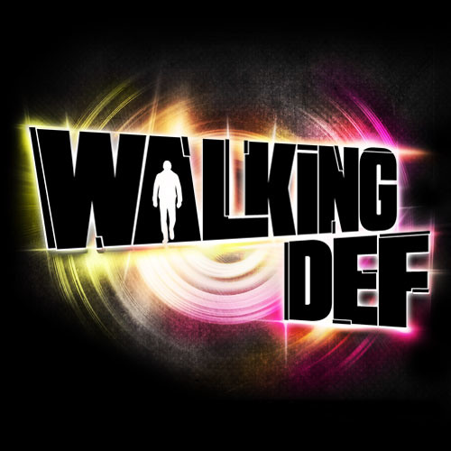 Walking Def's avatar