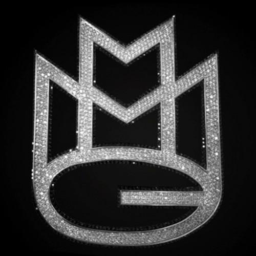 MaybachMusicGrp's avatar