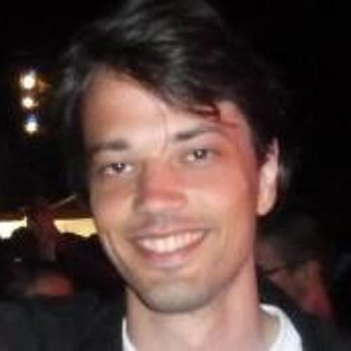 Justinvh's avatar