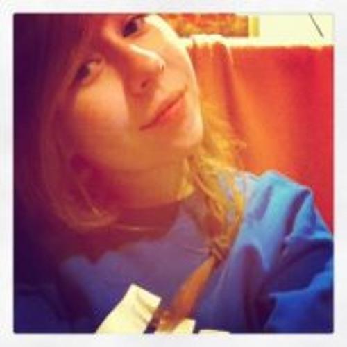 Natalia Rejnsz's avatar