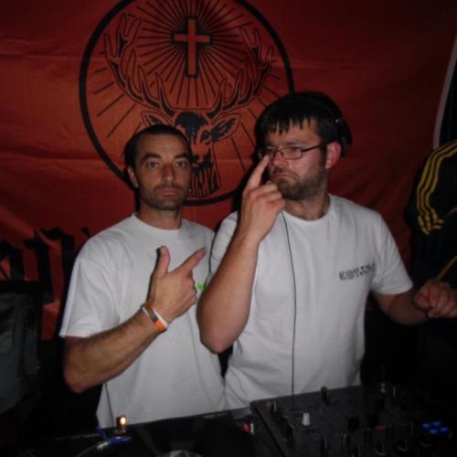 DJ J.M.L's avatar