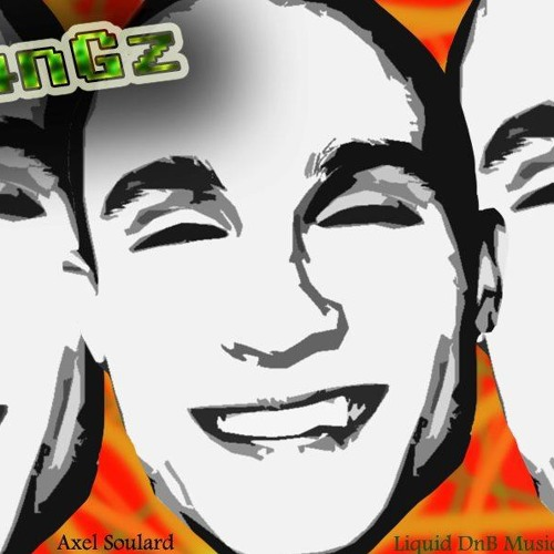 Pangz1's avatar