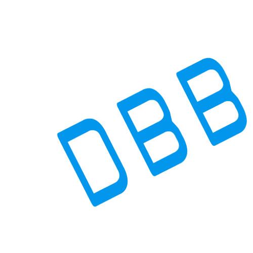 DBB-Toy Box