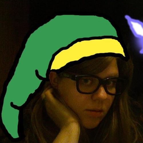 winterfell's avatar