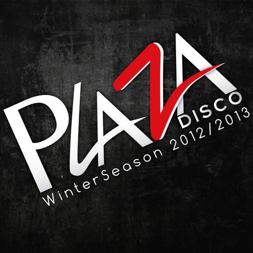 PLAZADISCO - Spot Radio Week 18-19-20 Gennaio 2013