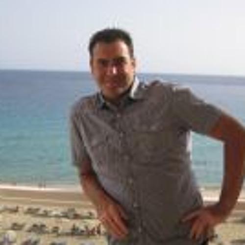 kueppi's avatar
