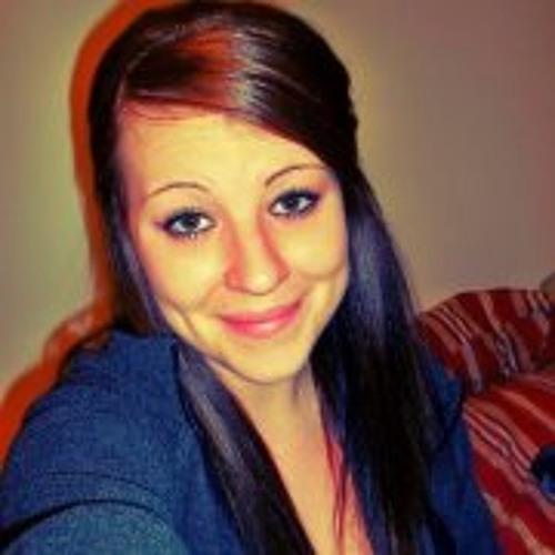 Kylie Dolan's avatar