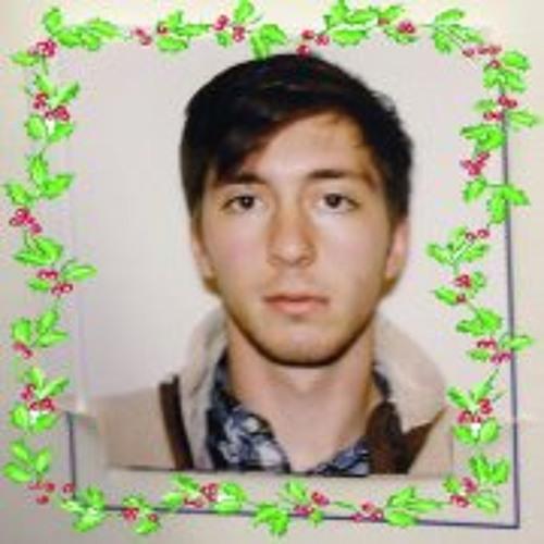 jakestavis's avatar