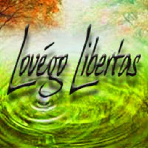 Lovégo Libertas's avatar