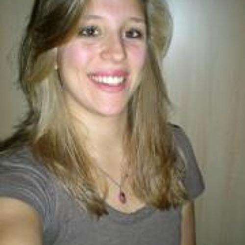 Maja Krämer's avatar