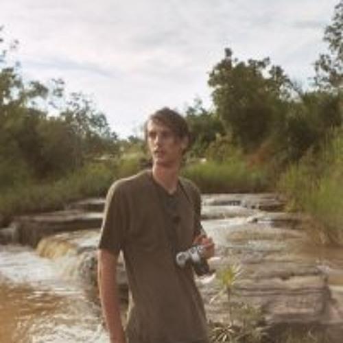 Roeland Hermans's avatar