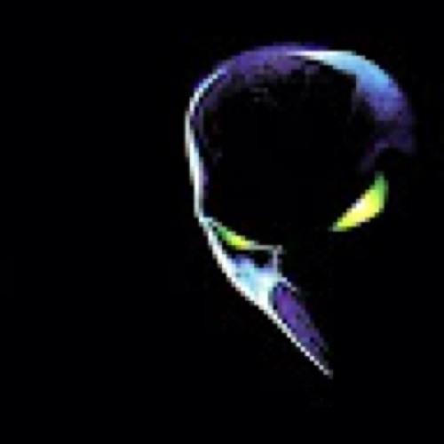 DevilsFistLP's avatar