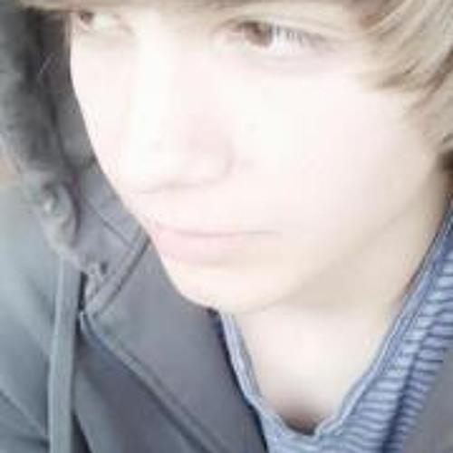 mxrnk's avatar