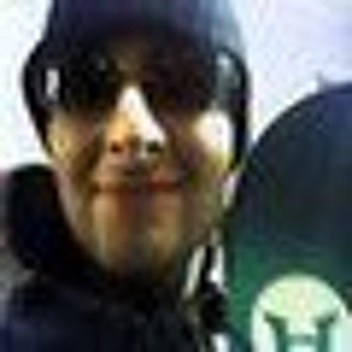 David Hanusch's avatar