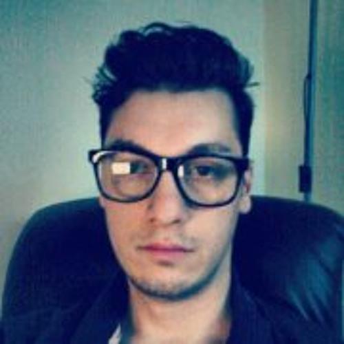 Arman Shahidi's avatar