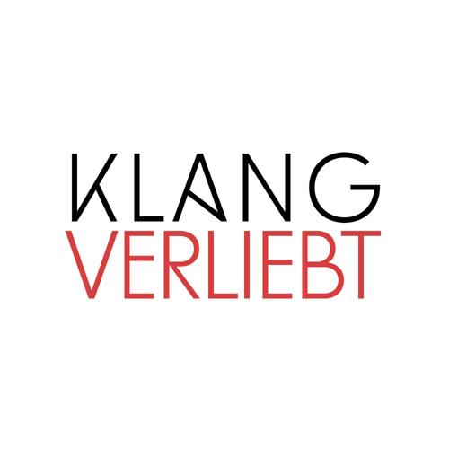 Klangverliebt's avatar