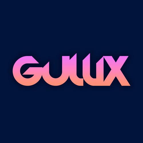 GULLIX's avatar